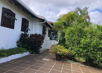 Thumbnail 3 bed bungalow for sale in 11912, Reduit, St Lucia