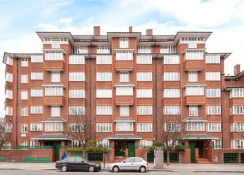 Thumbnail 2 bed flat for sale in Portman Gate, 108 Lisson Grove, London