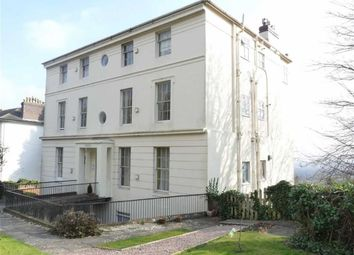 Thumbnail 3 bed flat for sale in Worcester Road, Malvern