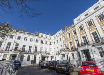 Thumbnail 1 bed flat for sale in Sussex Square, Brighton, East Sussex