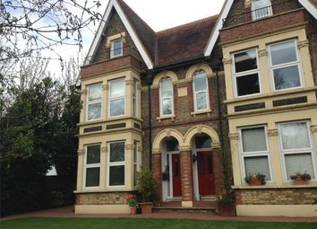 Thumbnail 1 bed flat to rent in London Road, High Wycombe, Buckinghamshire
