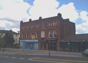 Thumbnail Office to let in Church Street, St. Helens