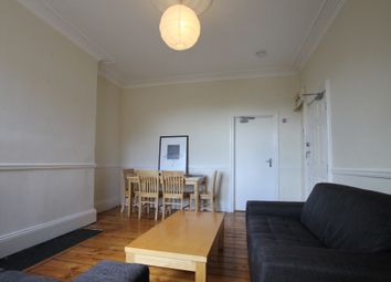 Thumbnail 3 bed maisonette to rent in Granville Gardens, Jesmond, Newcastle Upon Tyne