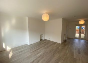 Thumbnail 3 bed property to rent in Prince Regents Close, Brighton