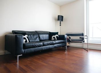 Thumbnail 2 bed flat to rent in Latitude, Bromsgrove Street