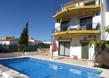 Thumbnail 3 bed villa for sale in Portugal, Algarve, Castro Marim