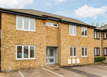Thumbnail 1 bed flat for sale in Archer Mews, Hampton Hill, Hampton