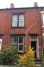 Thumbnail 4 bed property for sale in Clovelly Place, Beeston, Leeds