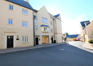 Thumbnail 2 bed terraced house to rent in Fortescue Street, Norton St. Philip, Bath
