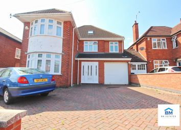 Property for Sale in Highway Road, Leicester LE5 - Buy