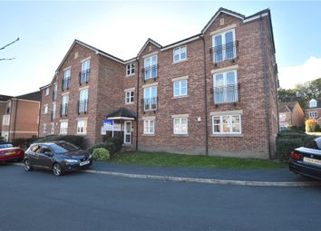 2 bed flat for sale in Royal Troon Drive, Wakefield, West Yorkshire WF1