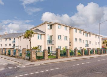 1 bed property for sale in East Terrace, Penzance TR18