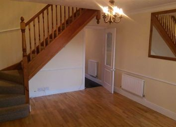2 bed terraced house to rent in Kendal Road, Waltham Abbey EN9