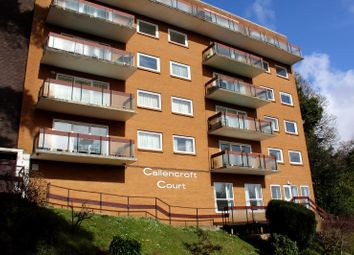 3 bed flat for sale in Newton Road, Newton, Swansea SA3