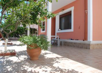 Thumbnail 4 bedroom detached house for sale in Elios - Neo Klima, Skopelos, The Sporades, Greece