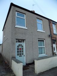 Thumbnail 3 bedroom terraced house to rent in Chapel Street, Middleton St. George, Darlington