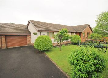 Thumbnail 5 bed bungalow for sale in Watersaugh, Wishaw Low Road, Cleland
