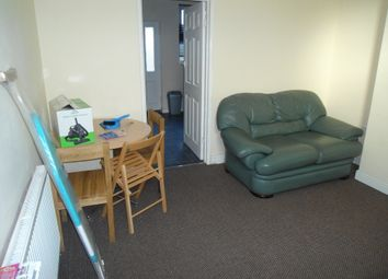 Thumbnail 3 bed terraced house to rent in Dundas Road, Tinsley, Sheffield