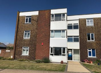 Thumbnail 2 bed flat for sale in Grenville Road, Pevensey Bay