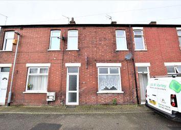 Thumbnail 3 bedroom terraced house to rent in Langton Road, Kirkham, Preston, Lancashire