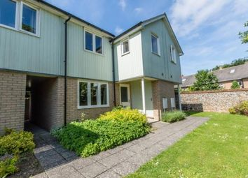 Thumbnail 2 bed property for sale in Linton, Cambridge, Cambridgeshire
