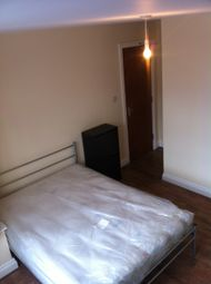 Thumbnail 2 bedroom shared accommodation to rent in Smalldale Avenue, Manchester