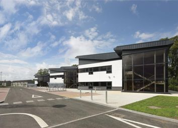 Thumbnail Office for sale in Marchburn Drive, Glasgow Airport, Abbotsinch, Paisley
