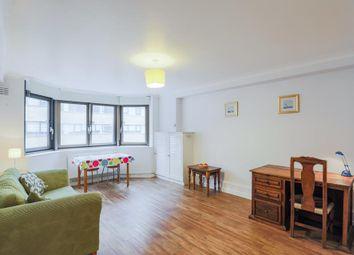 Thumbnail 1 bedroom flat to rent in Portsoken Street, London