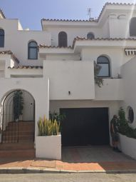 Thumbnail 2 bed villa for sale in Albayalde, Estepona, Málaga, Andalusia, Spain