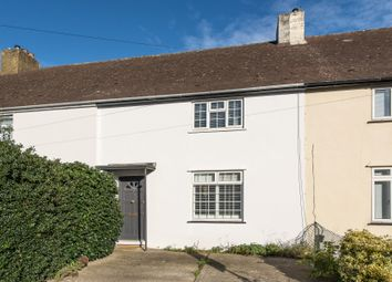 Thumbnail 2 bed property for sale in Fullers Avenue, Tolworth, Surbiton