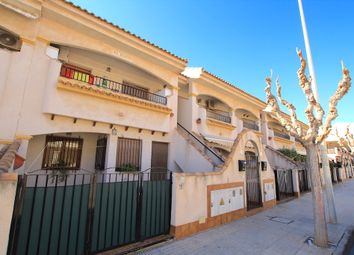 Thumbnail 2 bed apartment for sale in Los Alcazares, Los Alcázares, Murcia, Spain