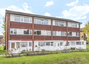 2 bed maisonette for sale in Boxley House, Abbey Park, Beckenham BR3