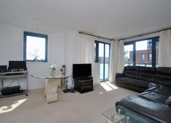 2 bed flat for sale in Edgware Court, Edgware HA8