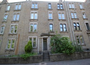 Thumbnail 2 bed property to rent in Lochee Road, Dundee
