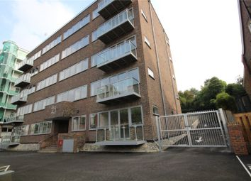 Thumbnail 1 bed flat for sale in Twenty-One, Station Road, New Barnet