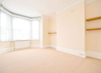 Thumbnail 2 bed flat to rent in Rushmore Road, London