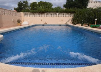 Thumbnail 5 bed villa for sale in La Azohia, Murcia, Spain