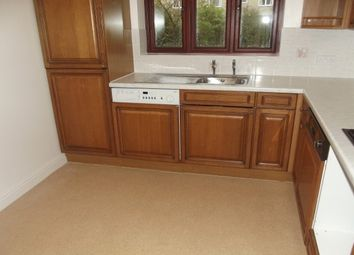 Thumbnail 2 bed semi-detached bungalow to rent in Springfield, Norton St. Philip, Bath