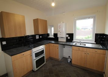 Thumbnail 2 bed duplex to rent in Whitethorn Crescent, Castletown