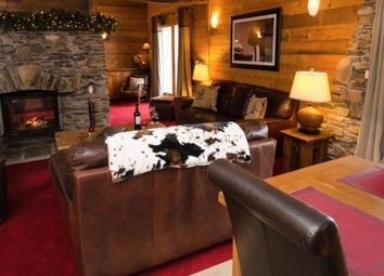 Thumbnail 10 bed chalet for sale in 73640 Sainte-Foy-Tarentaise, France