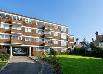 Thumbnail 2 bedroom flat to rent in Charlton Lodge, Temple Fortune, Temple Fortune Lane