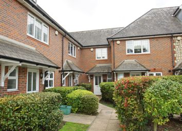 2 bed terraced house for sale in Asprey Mews, Beckenham BR3