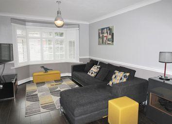 4 bed semi-detached house for sale in Oakwood Drive, Barnehurst, Kent DA7