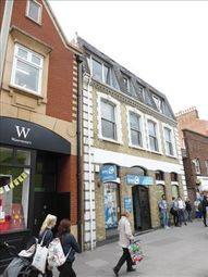 Thumbnail Retail premises for sale in 10A Castle Meadow, Norwich
