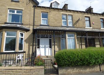 Thumbnail 5 bedroom property for sale in West Park Road, Bradford