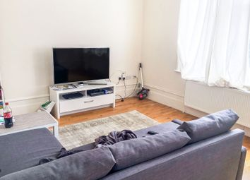 Thumbnail 1 bedroom flat for sale in Upper Maze Hill, St. Leonards-On-Sea