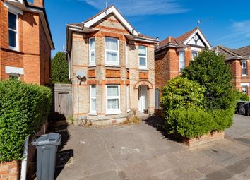 Thumbnail Room to rent in Osborne Road, Winton, Bournemouth