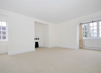Thumbnail 3 bed flat to rent in Compayne Gardens, West Hampstead