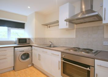 Thumbnail 2 bedroom maisonette to rent in Audley Drive, Maidenhead