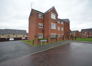Thumbnail 2 bed flat for sale in Harrop Court, Darwen